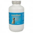Comfort Antioxidant Formula Supplement for Dogs and Cats, 1000 Tablets