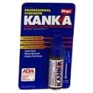 Kank-A Professional Strength .33oz