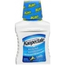 Kaopectate Liquid Vanilla 8oz