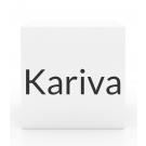 Kariva 28 Tablet Pack