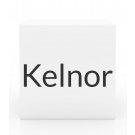 Kelnor 1-0.035mg Tablets - 28 Tablet Pack