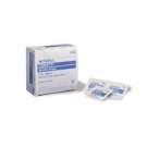 Kendall Curity Alcohol Prep Pads- 200ct