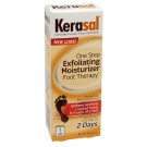 Kerasal Exfoliating Moisturizer Foot Ointment- 1oz