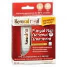 Kerasal Nail Fungal Nail Renewal Treatment- 10ml