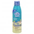 Coppertone Kids Sunscreen, Continuous Spray, SPF 70- 6oz