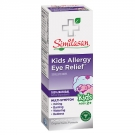 Similasan Kids Allergy Eye Relief - .33oz