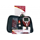 Advocate Redi-Code Plus Speaking Meter- Kit