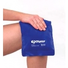 DMI Koolpress Half-Size Cold Compress 7