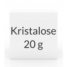 Kristalose 20 g Packets - 30 Packet Box
