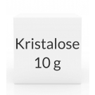 Kristalose 10g Powder Packets - 30 Packet Box
