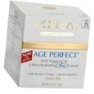L'Oreal Dermo-Expertise Age Perfect Anti-Sagging And Ultra-Hydrating Day Cream 2.5oz
