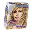 L'Oreal Pairs Frost & Design H85 Champagne Kit
