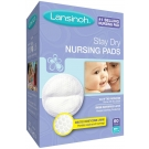Lansinoh Disposable Nursing Pads - 60ct
