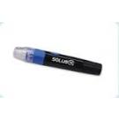 SOLUS V2 Lancing Device