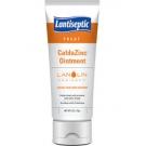 Lantiseptic Multi-Purpose Skin Ointment- 4oz
