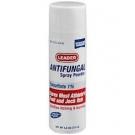 Leader Antifungal Powder Spray Tolnaftate 1% - 4.6 oz