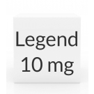 Legend (hyaluronate) Injectable 10mg/ml, Vial(2ml)