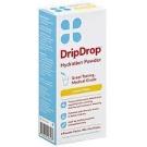 DripDrop Hydration Powder Lemon - 8 packets 8 oz ea
