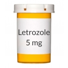 Letrozole 2.5mg Tablets