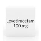 Levetiracetam 100mg/ml Oral Solution- 473ml