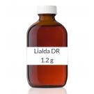 Lialda DR 1.2g Tablets - 120 Count Bottle