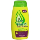 Lice Shield Lice Shampoo & Conditioner In 1 - 10.0 fl oz
