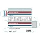 Lidocaine 4% Cream- 30g Tube