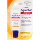 Aquaphor Lip Repair + Protect, Broad Spectrum SPF 30 - 6x0.35 oz