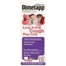 Children's Dimetapp Long Acting Plus Cold Cough Medicine- 4oz