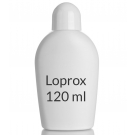 Loprox 1% Shampoo - 120ml Bottle