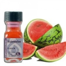 LorAnn Artificial Flavoring Oil, Watermelon - 0.125oz