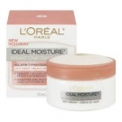 L'Oreal Paris Ideal Moisture Even Skin Tone Day/Night Cream- 1.7oz