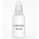 Lotemax 0.5% Eye Drops - 10 ml Bottle