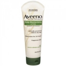 Aveeno Daily Moisturizing Lotion - 8 oz