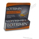 Lotrimin AF Antifungal Cream - 12gm8