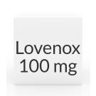 Lovenox 100mg/ml- 3ml Vial