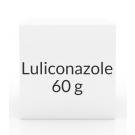 Luliconazole 1% Cream-60g