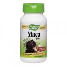 Nature's Way Maca Root 525mg Capsules - 100ct