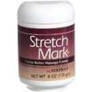 Magic Stretch Mark Cream - 6oz***PRODUCT DISCONTINUED ONLY 1 LEFT IN STOCK*****