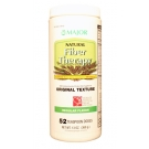 Fiber EZE Natural Powder- 13oz (Major)