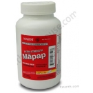 Mapap Extra Strength 500mg - 500 Caplets