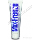 Max-Freeze Muscle and Joint Pain Relief Gel - 4 oz.