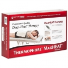 Thermophore Maxheat Deep Heat Therapy Pad Medium 14