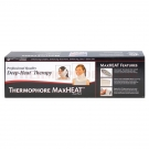 Thermophore Maxheat Deep Heat Therapy Pad Petite 4