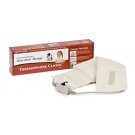 Thermophore Classic Manual Switch Heating Pad Petite 4