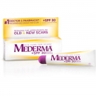 Mederma Cream SPF 30 .70 oz