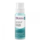 Mederma Aqua Glycolic Facial Toner - 6 oz