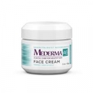 Mederma Aqua Glycolic Face Cream - 2 oz
