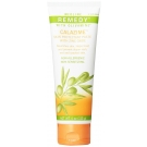 Remedy Calazime Skin Protectant Paste with Zinc Oxide, 4 oz