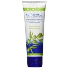 Remedy Nutrashield Skin Protectant Ointment, 4 oz